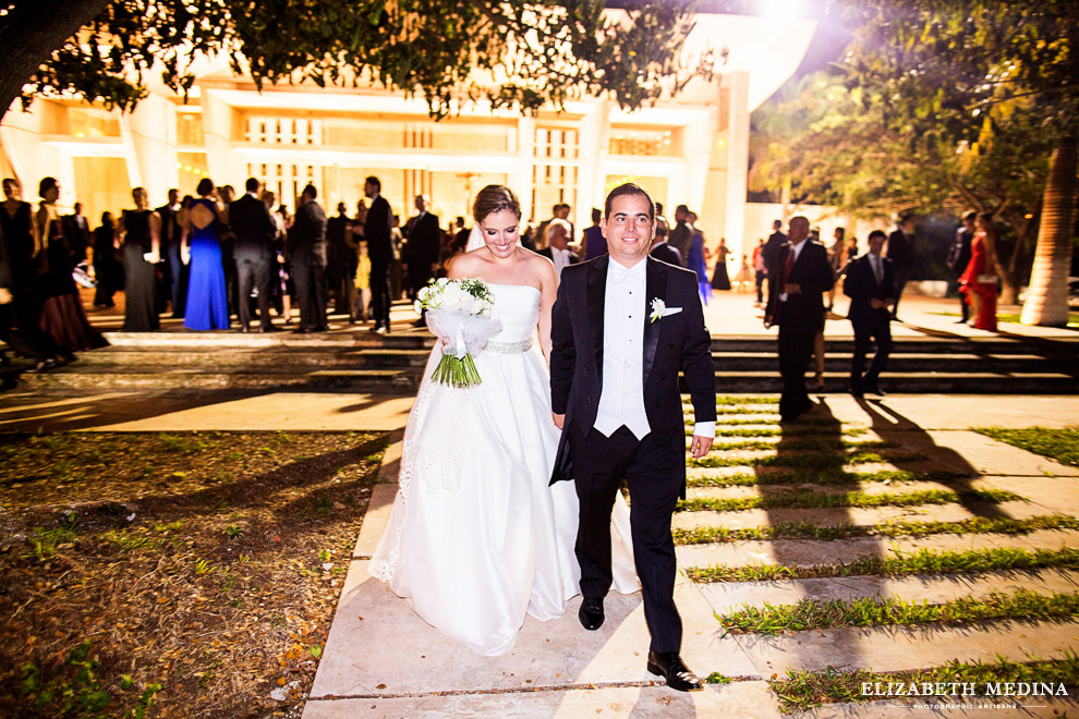 yucatan hacienda wedding photographer elizabeth medina 042 Merida Hacienda Wedding, Elba and Marco, Hacienda Tekik de Regil