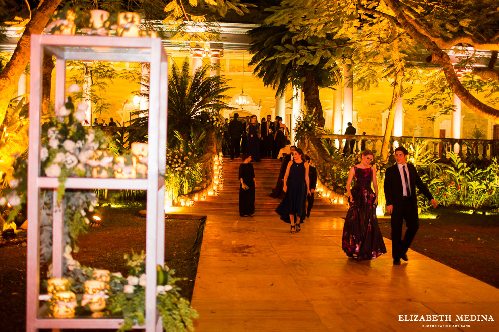 yucatan hacienda wedding photographer elizabeth medina 050 Merida Hacienda Wedding, Elba and Marco, Hacienda Tekik de Regil