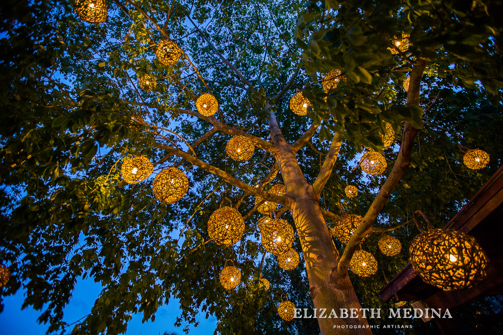 rosewood mayakoba wedding riviera maya mexico 007 Rosewood Mayakoba Wedding Photographer, Playa del Carmen Mexico