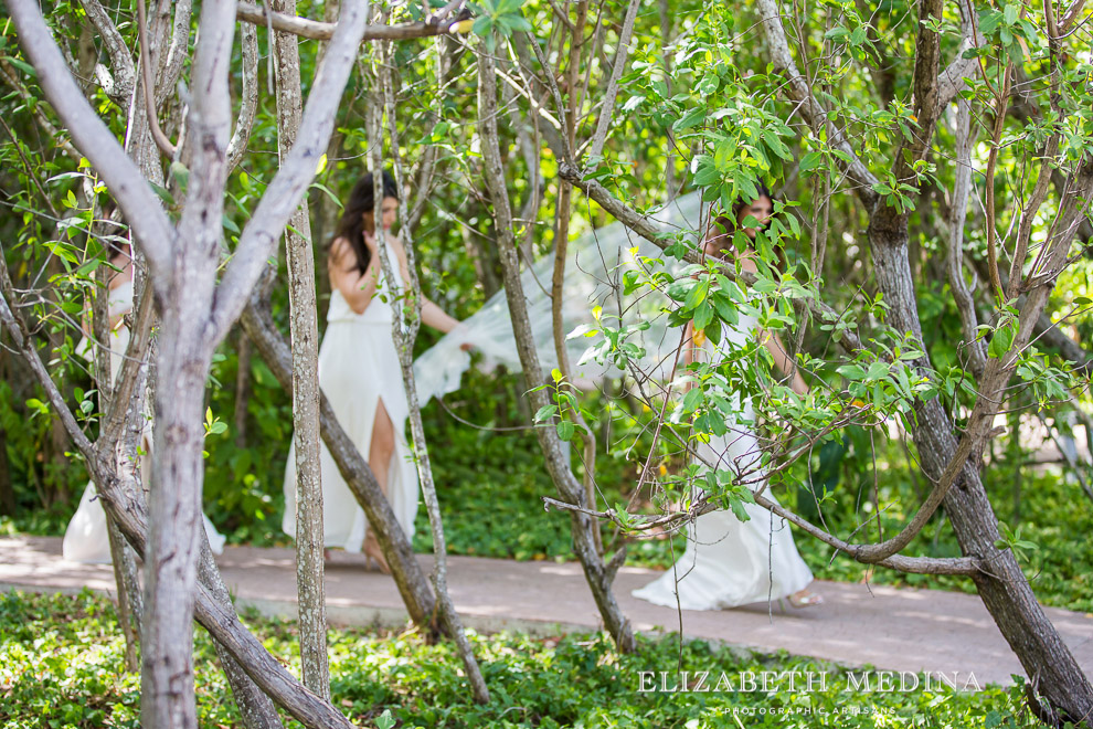 rosewood mayakoba wedding riviera maya mexico 054 Rosewood Mayakoba Wedding Photographer, Playa del Carmen Mexico
