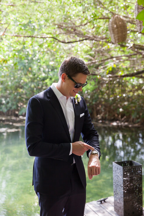 rosewood mayakoba wedding riviera maya mexico 056 Rosewood Mayakoba Wedding Photographer, Playa del Carmen Mexico