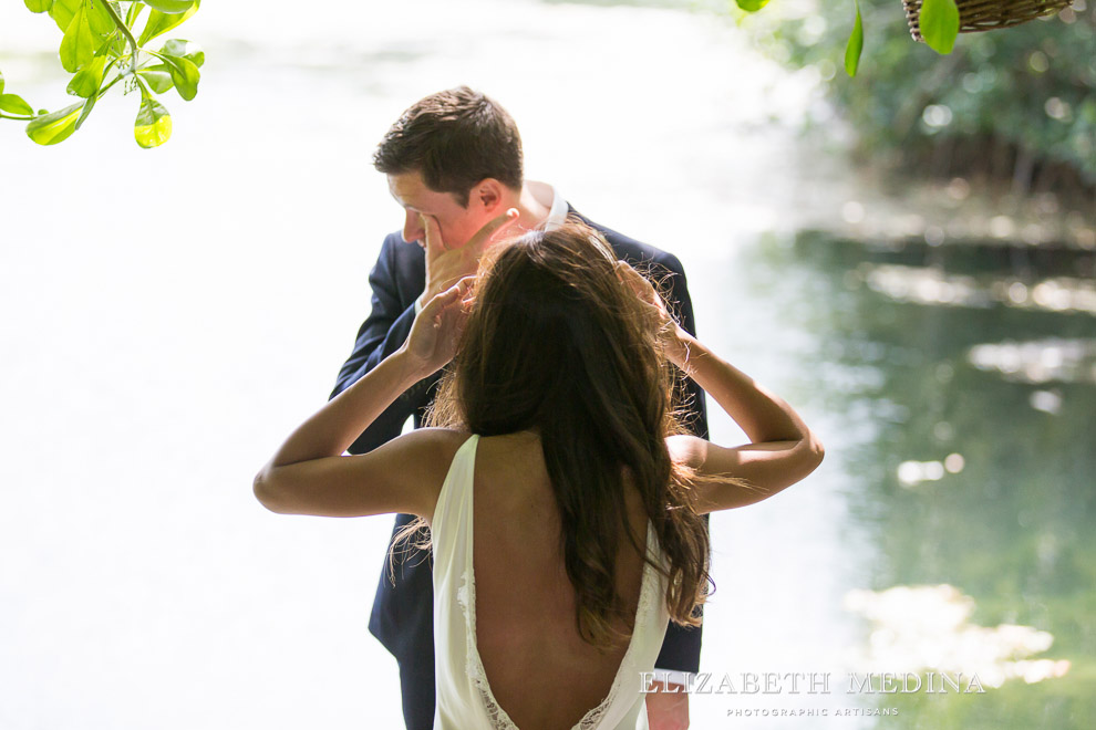 rosewood mayakoba wedding riviera maya mexico 061 Rosewood Mayakoba Wedding Photographer, Playa del Carmen Mexico