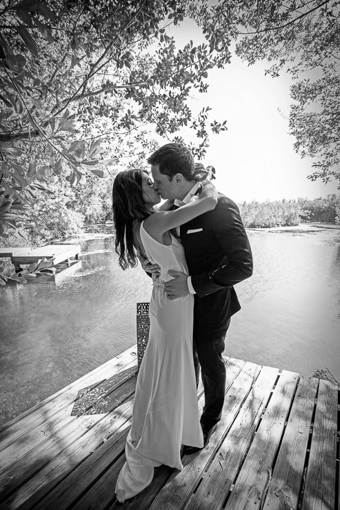 rosewood mayakoba wedding riviera maya mexico 065 Rosewood Mayakoba Wedding Photographer, Playa del Carmen Mexico