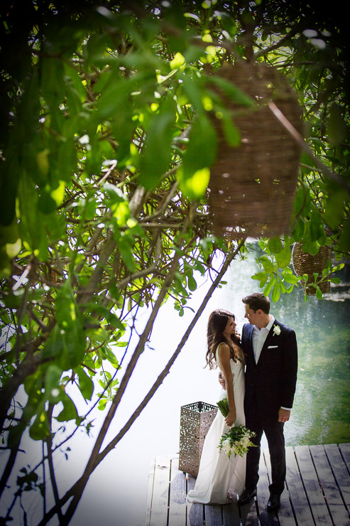 rosewood mayakoba wedding riviera maya mexico 066 Rosewood Mayakoba Wedding Photographer, Playa del Carmen Mexico