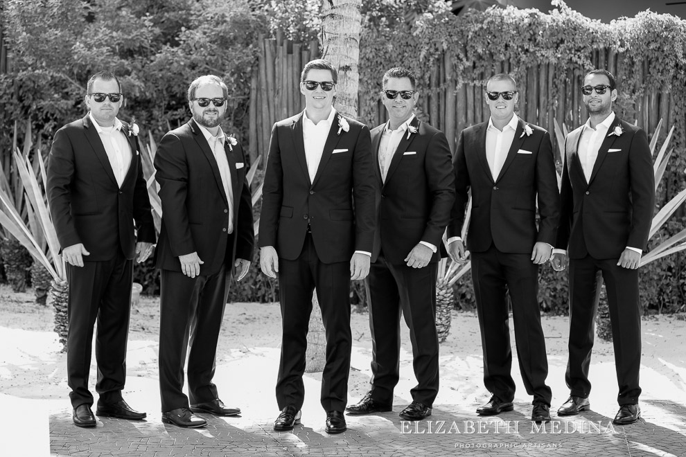 rosewood mayakoba wedding riviera maya mexico 068 Rosewood Mayakoba Wedding Photographer, Playa del Carmen Mexico