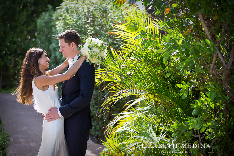 rosewood mayakoba wedding riviera maya mexico 077 Rosewood Mayakoba Wedding Photographer, Playa del Carmen Mexico