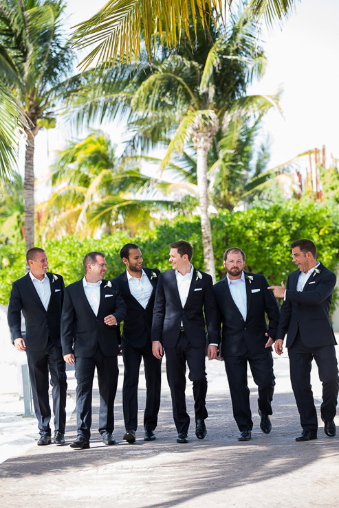 rosewood mayakoba wedding riviera maya mexico 083 Rosewood Mayakoba Wedding Photographer, Playa del Carmen Mexico
