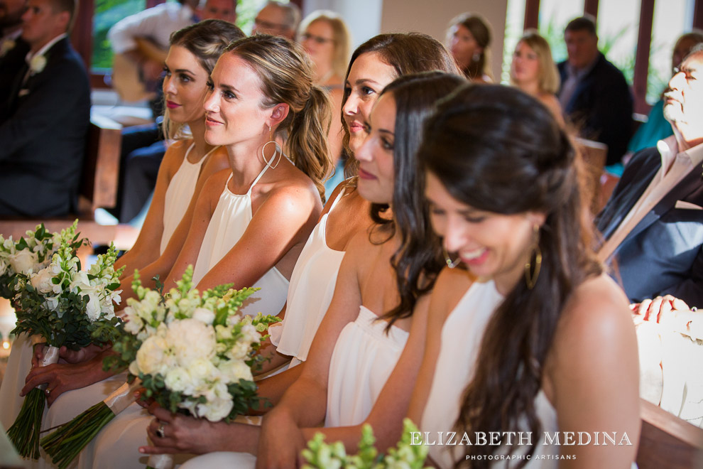 rosewood mayakoba wedding riviera maya mexico 090 Rosewood Mayakoba Wedding Photographer, Playa del Carmen Mexico
