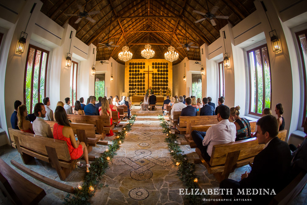 rosewood mayakoba wedding riviera maya mexico 091 Rosewood Mayakoba Wedding Photographer, Playa del Carmen Mexico