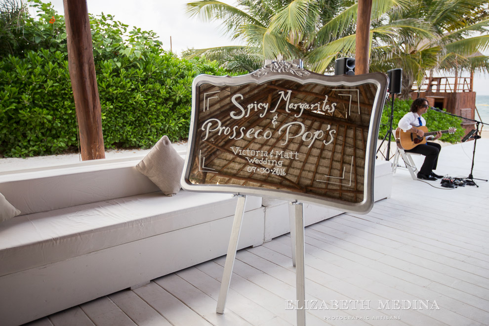 rosewood mayakoba wedding riviera maya mexico 105 Rosewood Mayakoba Wedding Photographer, Playa del Carmen Mexico