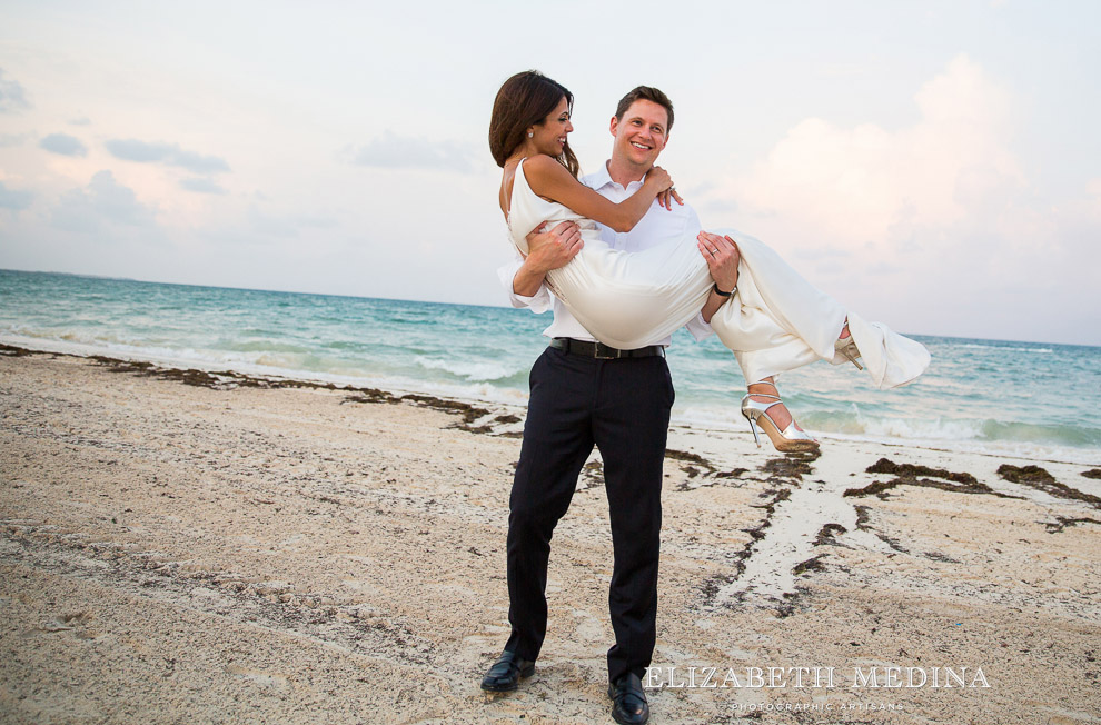 rosewood mayakoba wedding riviera maya mexico 114 Rosewood Mayakoba Wedding Photographer, Playa del Carmen Mexico