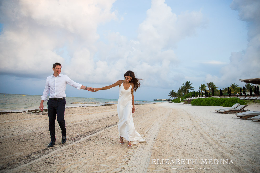 rosewood mayakoba wedding riviera maya mexico 115 Rosewood Mayakoba Wedding Photographer, Playa del Carmen Mexico
