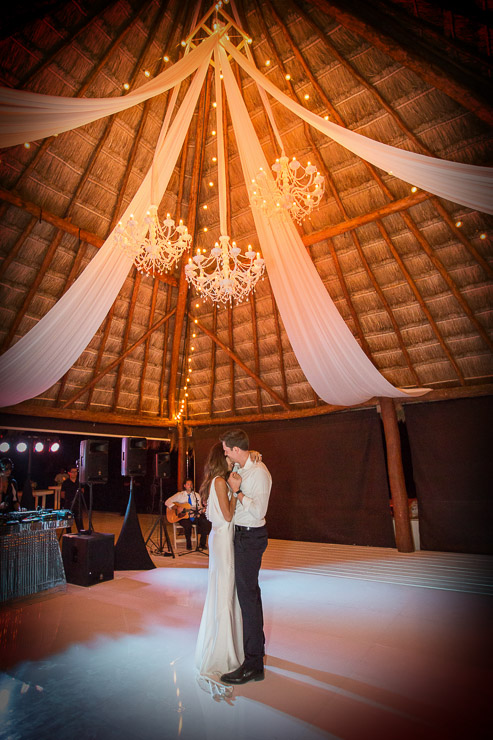 rosewood mayakoba wedding riviera maya mexico 120 Rosewood Mayakoba Wedding Photographer, Playa del Carmen Mexico