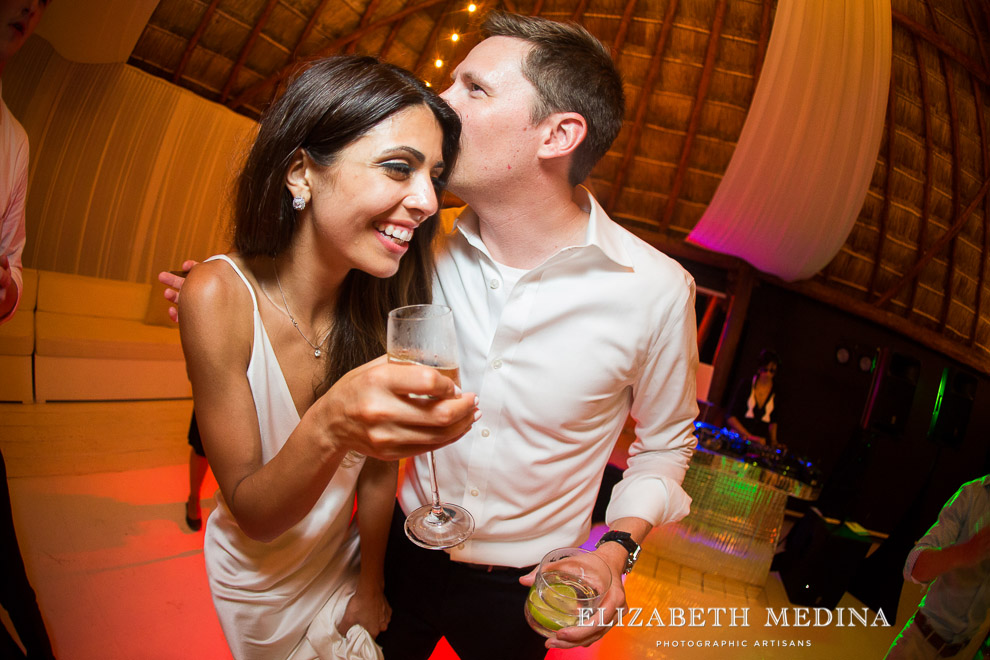 rosewood mayakoba wedding riviera maya mexico 125 Rosewood Mayakoba Wedding Photographer, Playa del Carmen Mexico