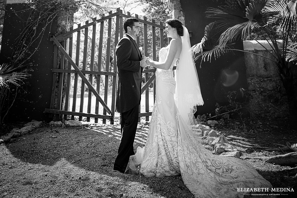 yucatan photographer elizabeth medina photography_012 Yucatan Hacienda Wedding Photography, Nena y Mario