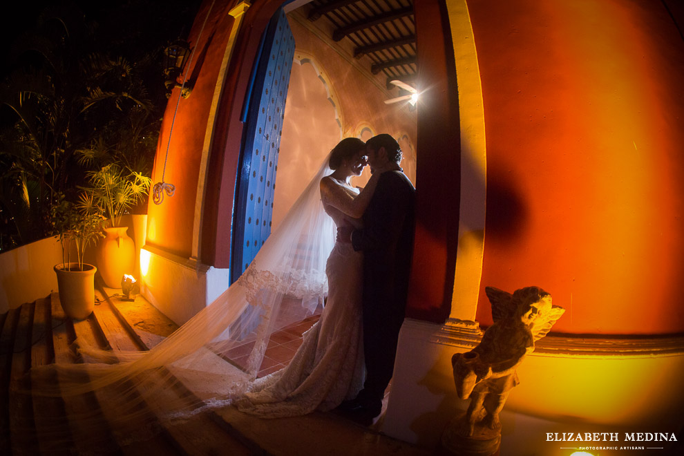 yucatan photographer elizabeth medina photography_019 Yucatan Hacienda Wedding Photography, Nena y Mario