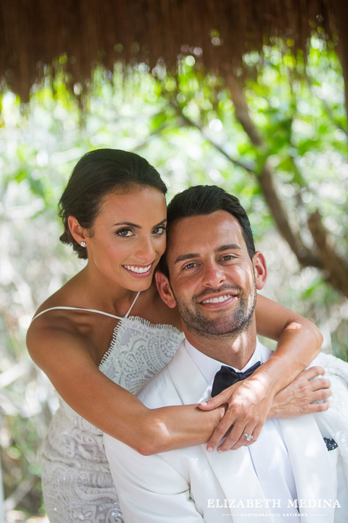 banyan tree destination wedding elizabeth medina 015 Banyan Tree Mayakoba Wedding Photographer, Lacey and Justin in Playa del Carmen