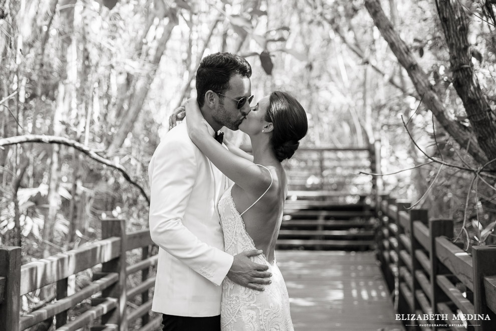 banyan tree destination wedding elizabeth medina 017 Banyan Tree Mayakoba Wedding Photographer, Lacey and Justin in Playa del Carmen