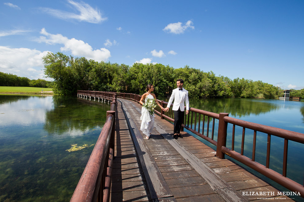 banyan tree destination wedding elizabeth medina 021 Banyan Tree Mayakoba Wedding Photographer, Lacey and Justin in Playa del Carmen