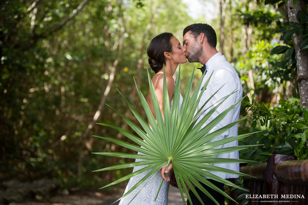 banyan tree destination wedding elizabeth medina 022 Banyan Tree Mayakoba Wedding Photographer, Lacey and Justin in Playa del Carmen
