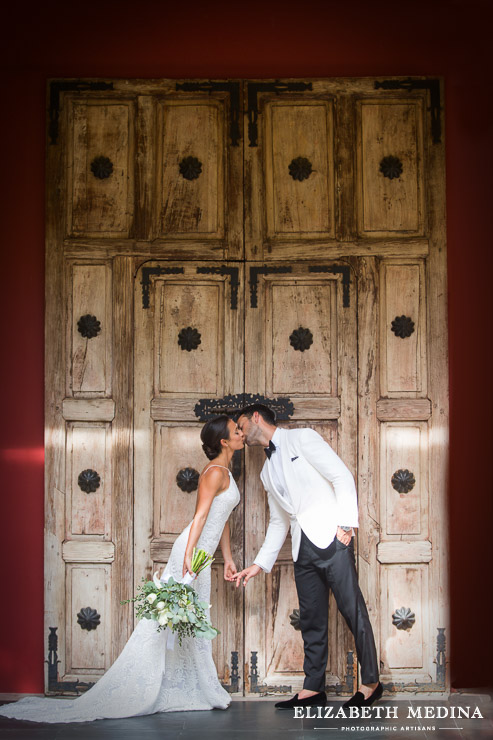 banyan tree destination wedding elizabeth medina 028 Banyan Tree Mayakoba Wedding Photographer, Lacey and Justin in Playa del Carmen
