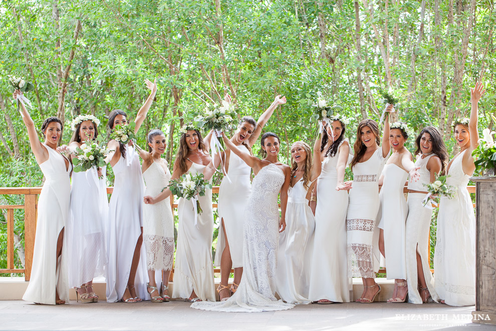 banyan tree destination wedding elizabeth medina 030 Banyan Tree Mayakoba Wedding Photographer, Lacey and Justin in Playa del Carmen
