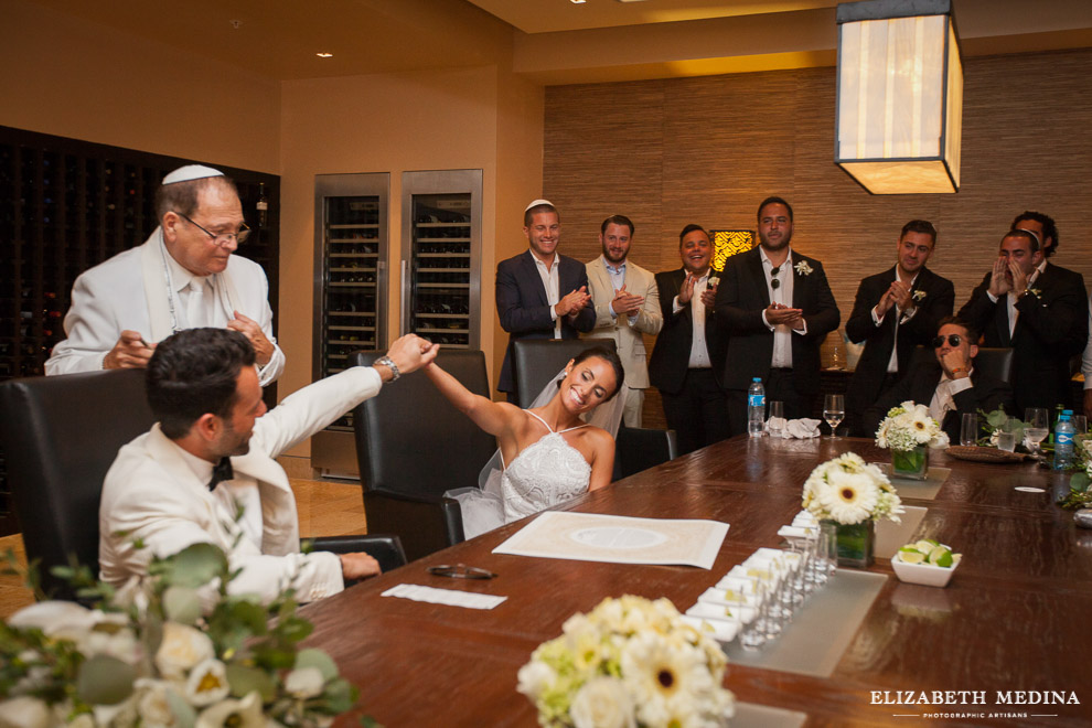 banyan tree destination wedding elizabeth medina 035 Banyan Tree Mayakoba Wedding Photographer, Lacey and Justin in Playa del Carmen