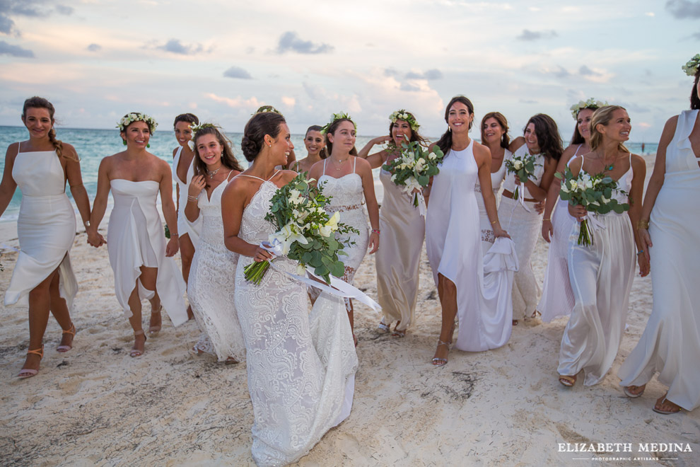 banyan tree destination wedding elizabeth medina 057 Banyan Tree Mayakoba Wedding Photographer, Lacey and Justin in Playa del Carmen