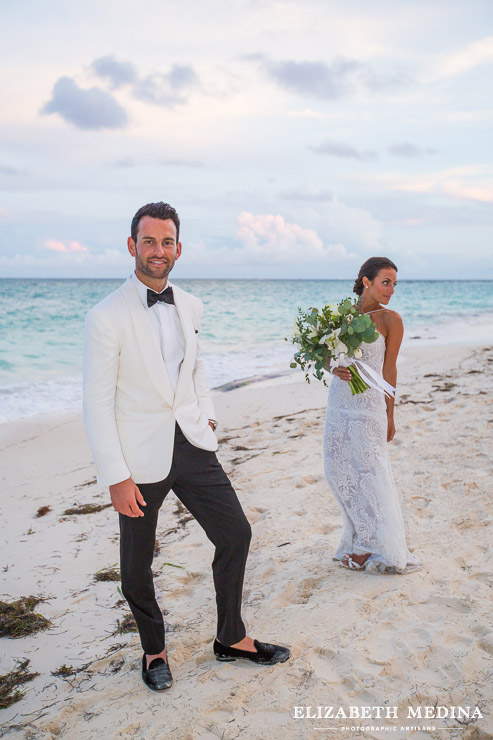 banyan tree destination wedding elizabeth medina 059 Banyan Tree Mayakoba Wedding Photographer, Lacey and Justin in Playa del Carmen