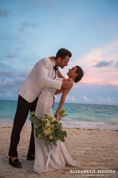 banyan tree destination wedding elizabeth medina 060 Banyan Tree Mayakoba Wedding Photographer, Lacey and Justin in Playa del Carmen
