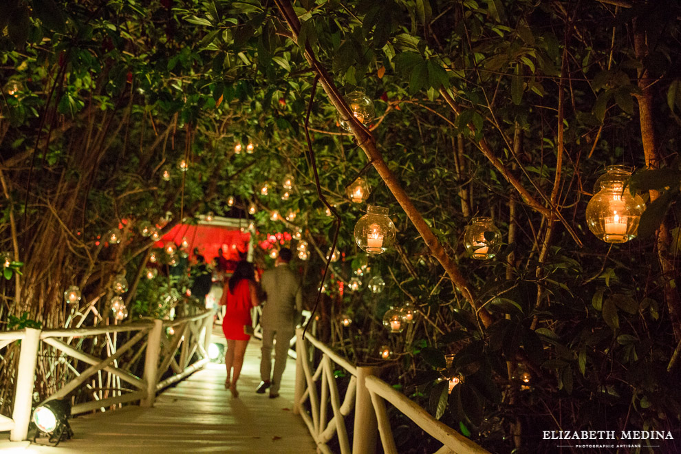 banyan tree destination wedding elizabeth medina 061 Banyan Tree Mayakoba Wedding Photographer, Lacey and Justin in Playa del Carmen