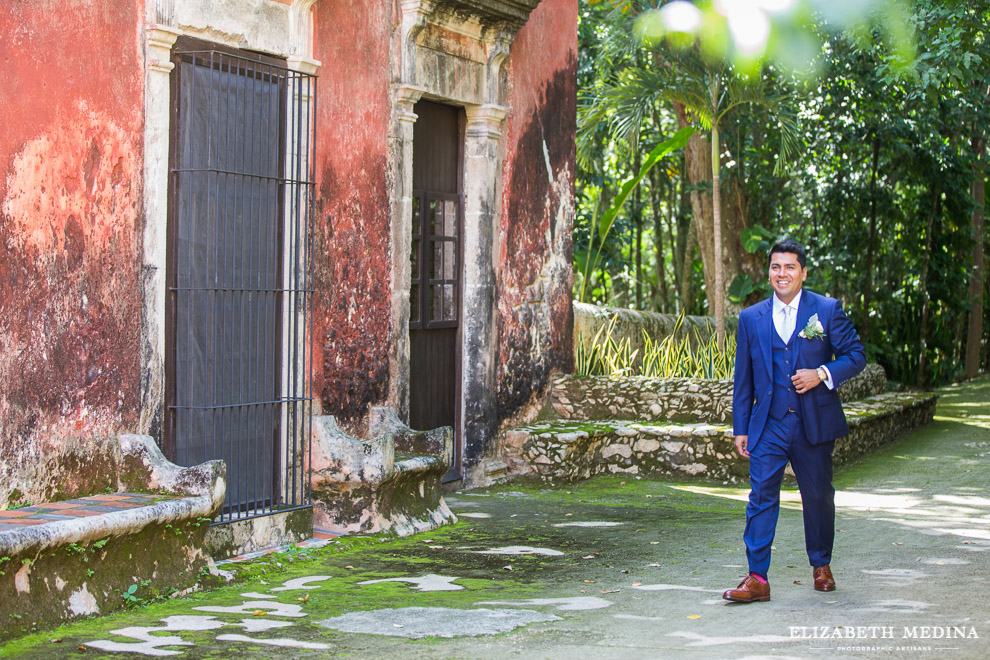 hacienda uayamon wedding campeche photographer 007 Hacienda Uaymón Photographer, Anette and Eduardo, Campeche, Mexico