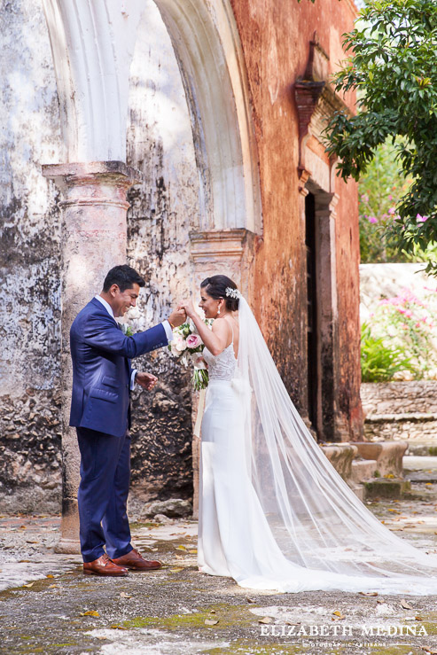hacienda uayamon wedding campeche photographer 012 Hacienda Uaymón Photographer, Anette and Eduardo, Campeche, Mexico
