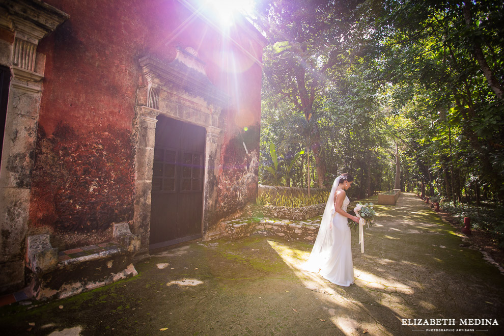 hacienda uayamon wedding campeche photographer 013 Hacienda Uaymón Photographer, Anette and Eduardo, Campeche, Mexico