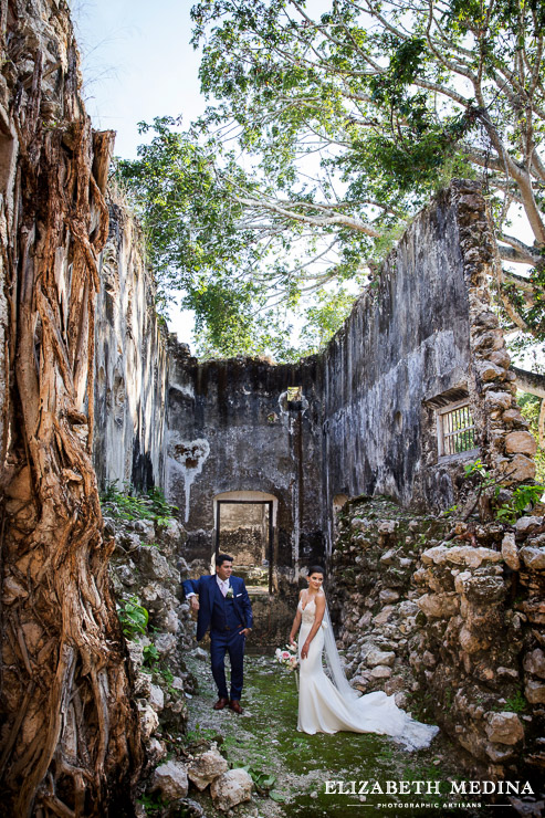 hacienda uayamon wedding campeche photographer 015 Hacienda Uaymón Photographer, Anette and Eduardo, Campeche, Mexico