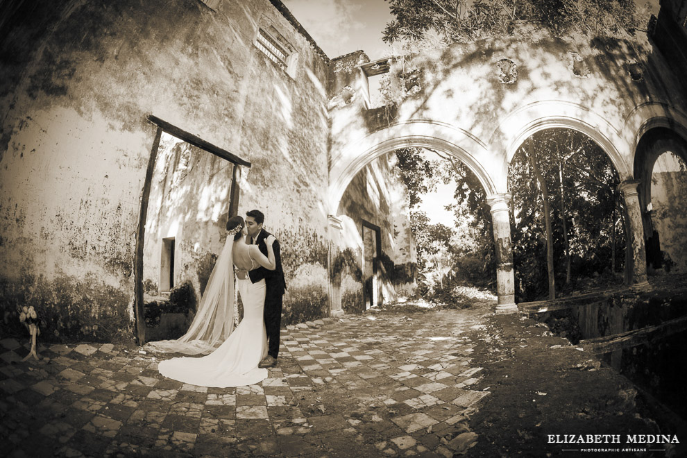 hacienda uayamon wedding campeche photographer 016 Hacienda Uaymón Photographer, Anette and Eduardo, Campeche, Mexico