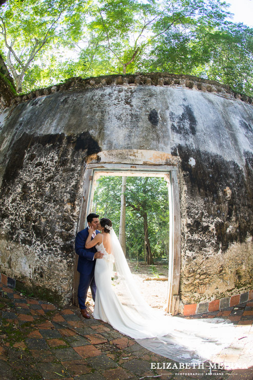 hacienda uayamon wedding campeche photographer 020 Hacienda Uaymón Photographer, Anette and Eduardo, Campeche, Mexico
