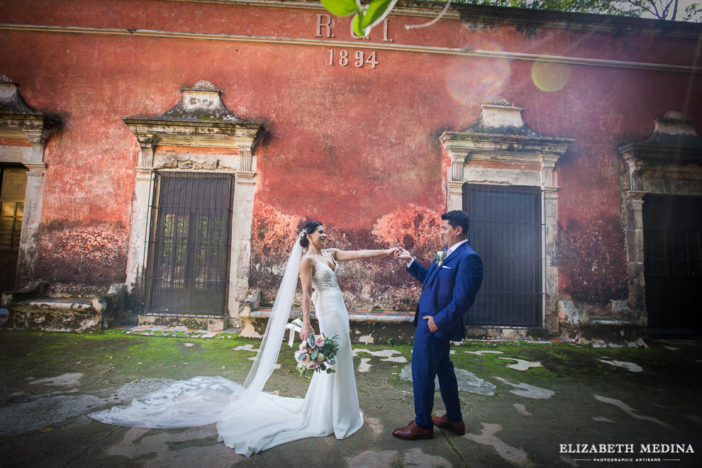 hacienda uayamon wedding campeche photographer 026 Hacienda Uaymón Photographer, Anette and Eduardo, Campeche, Mexico
