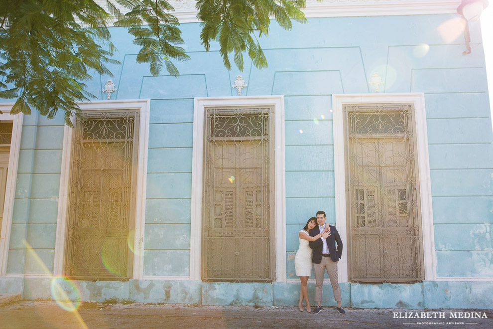 merida photographers engagement session 002 Merida Photographers, Engagement Photo Session in Yucatan, Mexico