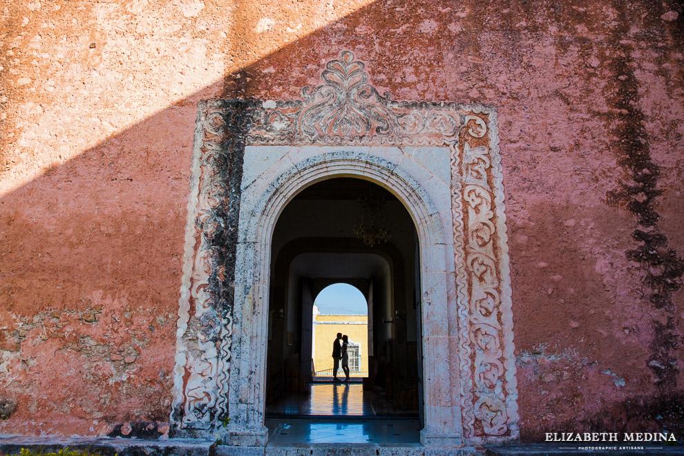 merida photographers engagement session 003 Merida Photographers, Engagement Photo Session in Yucatan, Mexico