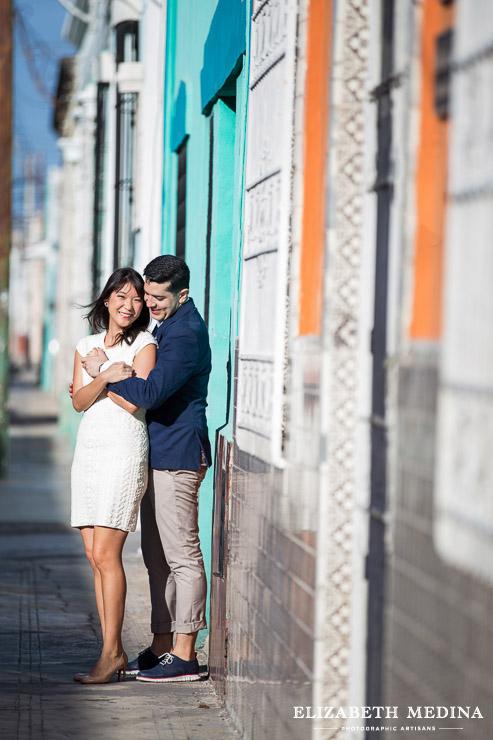 merida photographers engagement session 004 Merida Photographers, Engagement Photo Session in Yucatan, Mexico