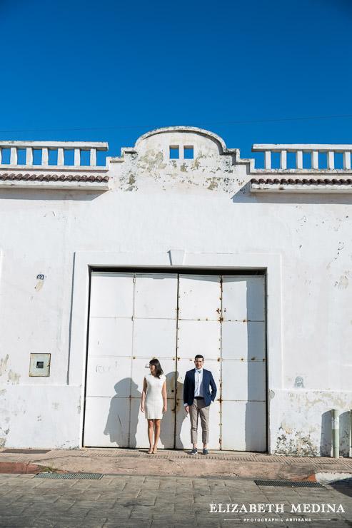 merida photographers engagement session 014 Merida Photographers, Engagement Photo Session in Yucatan, Mexico