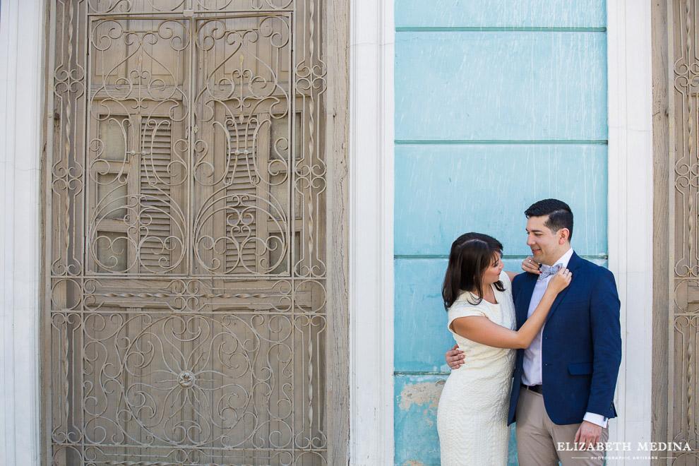 merida photographers engagement session 015 Merida Photographers, Engagement Photo Session in Yucatan, Mexico