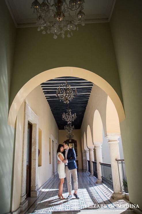 merida photographers engagement session 017 Merida Photographers, Engagement Photo Session in Yucatan, Mexico