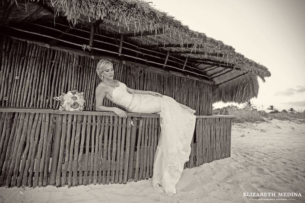 the finest resort cancun wedding 044 The Finest Resort Photographer, Cancun Mexico