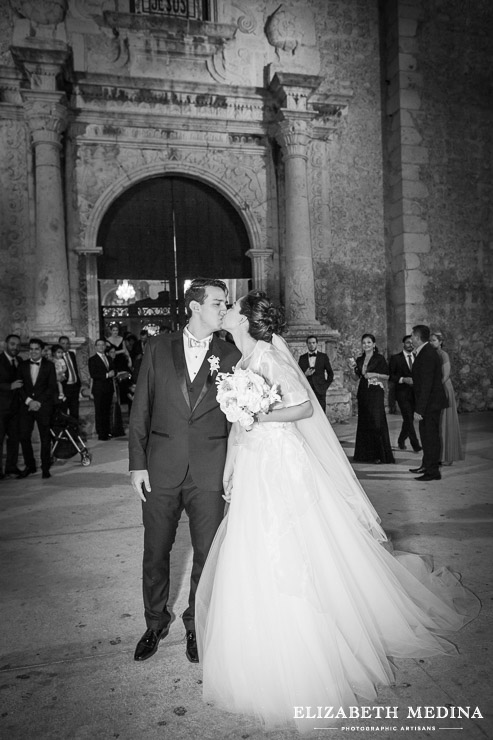 HACIENDA SAN DIEGO CUTZ  PHOTOGRAPHER ELIZABETH MEDINA MEXICO PHOTOGRAPHER 871_0063 Merida Hacienda Photographer, San Diego Cutz Wedding of Daniela y Jesus