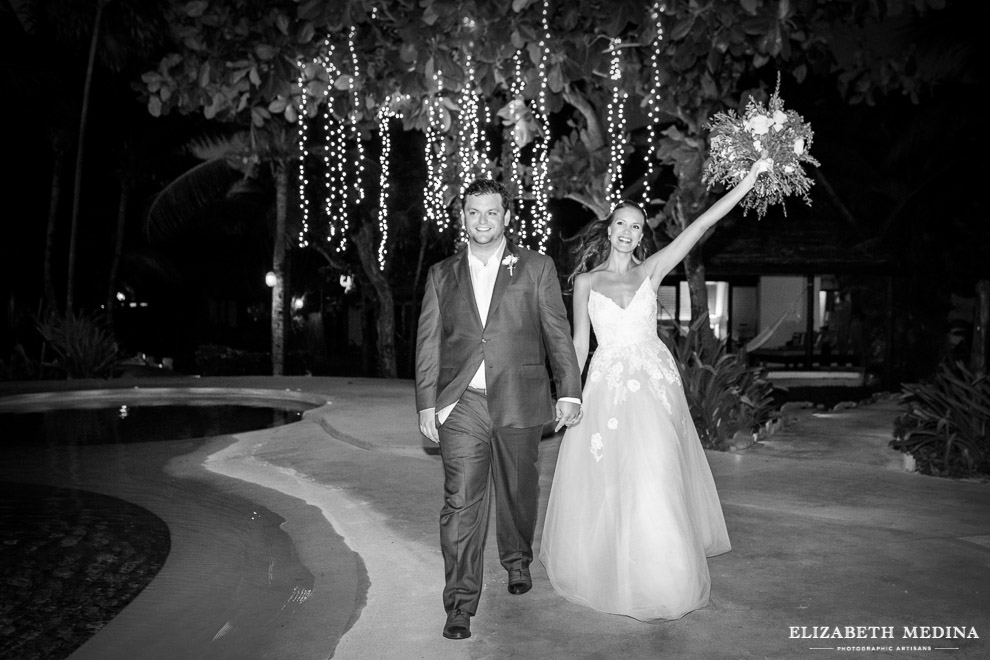 playa del del carmen photographer viceroy riviera maya wedding 0033 Playa del Carmen Photographer,  Kira and Trey's Viceroy Rivera Maya Wedding