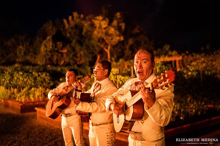 Rosewood Mayakoba weddings mexico 097 Rosewood Mayakoba Wedding, photographer Elizabeth Medina