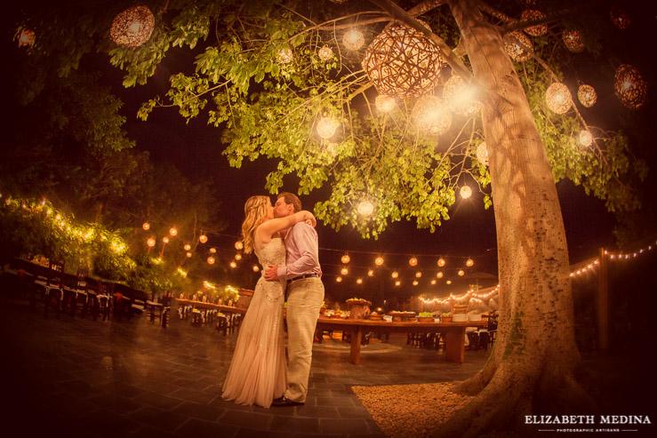 Rosewood Mayakoba weddings mexico 098 Rosewood Mayakoba Wedding, photographer Elizabeth Medina