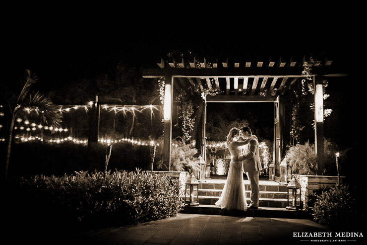 Rosewood Mayakoba weddings mexico 099 Rosewood Mayakoba Wedding, photographer Elizabeth Medina